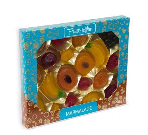 """Мармелад """"Fruit-jellini"""""""