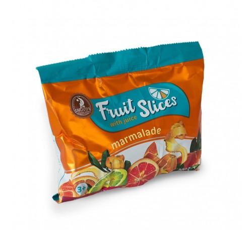 """Мармелад """"Fruit slices"""""""