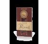Шоколад «Picant»