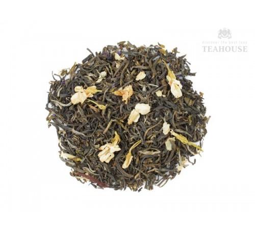 "Чай ""Цветок жасмина"""