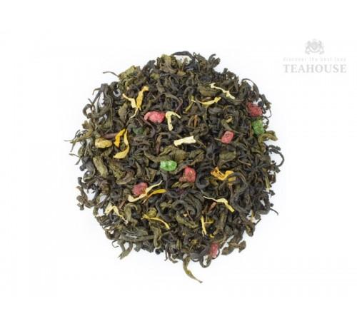 "Чай ""Манговый рай"""