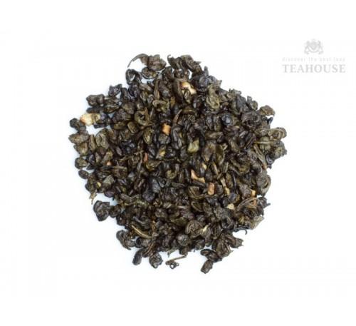 """Чай """"Саусеп"""" (зеленый)"""