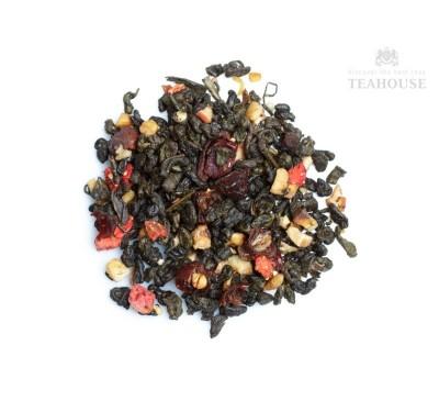 """Чай """"Тропический остров"""""""