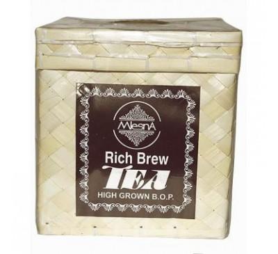 "Чай ""Rich Brew"""