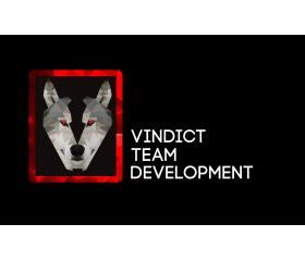 Vindict team Development